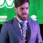 Dr Marco Vicenzo estreia quadro na BAND com recorde de audiência: DIREITO DO POVO!
