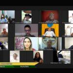 CLDF faz homenagem ao Dia do Líder Comunitário em audiência pública