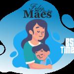 60 frases de Dia das Mães
