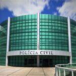 Senado aprova a organização da Polícia Civil do Distrito Federal