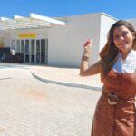 Mais saúde para a população do DF: UBS do Mangueiral é realidade