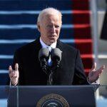 Proposta de Biden sobre patentes é um terremoto nas relações comerciais