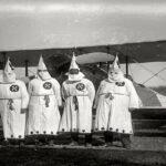 Por que a Procissão do Fogaréu é confundida com a Ku Klux Klan?