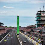 Fórmula Indy: nesse domingo (30/05) tem 500 milhas de Indianápolis