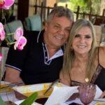 Mulher do ex-deputado Fraga morre após complicações da Covid-19 no DF