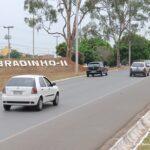 Regularização do Mansões Sobradinho II tem seu projeto urbanístico aprovado