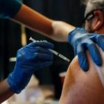 Nova Jersey, nos EUA, dará cerveja de graça a quem tomar vacina contra Covid-19
