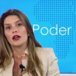 Distrital Julia Lucy aprova terceirização de vistoria do DETRAN-DF: parabéns ao GDF