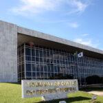 Tribunal de Contas do DF é alvo de operação da Polícia Federal