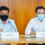 O DF conta com mais um hospital para combater a covid-19