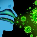 Imunidade em alta: pesquisas recomendam a suplementação com zinco