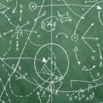 Teoria dos jogos: entenda o que é com exemplos do cotidiano