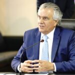 Goiás: Indústrias assinam protocolo de intenção com Governo do Estado; Expectativa de mais de 5 mil novos empregos