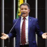 CCJ da Câmara dos Deputados aprova reforma administrativa