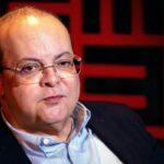 'Se o povo quiser, disputarei a reeleição', disse Ibaneis