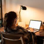 Confira as 10 empresas que contratam funcionários remotos no Brasil para Home Office