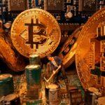5 fatos para hoje: restituição do IR, bitcoin, startup e meio ambiente