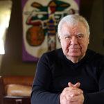Morre Jaime Lerner (84), ex-governador do Paraná