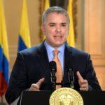 ONU condena uso excessivo de força durante protestos na Colômbia