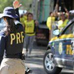 Concurso PRF: MPF não irá recorrer da realização das provas