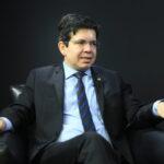 Randolfe Rodrigues diz que convocação de Guedes é inevitável