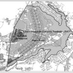 Cruzeiro, Octogonal e Sudoeste debatem o Plano de Preservação do Conjunto Urbanístico de Brasília nesta sexta (14) às 19h