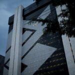 Concurso do Banco do Brasil tem mais de 600 vagas para Brasília; veja detalhes