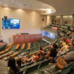 Câmara aprova projeto que permitirá regularização de oito regiões