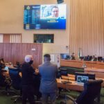 Câmara aprova diretrizes orçamentárias para 2022 e encerra votações do semestre