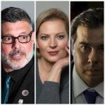 Prometer e não entregar, foi assim com os deputados contra Bolsonaro; E Luiz Miranda?