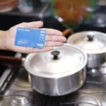 Crédito do Cartão Prato Cheio é liberado pelo GDF