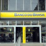 Concurso Banco do Brasil: edital publicado; 2.240 vagas de nível médio e CR