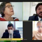 Comissão de Assuntos Fundiários aprova regularização de oito áreas no DF