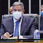'A CPI não trará efeito algum', diz Arthur Lira