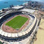 MP cita alta de casos de Covid-19 e não recomenda Copa América em GO