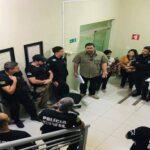 Operação prende servidora e empresários suspeitos de desvio de cerca de R$ 1,5 milhão da prefeitura de Formosa