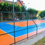 Governo investe R$ 20,7 milhões para incentivar a prática esportiva