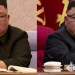 Kim Jong Un perde peso e preocupa norte-coreanos, diz mídia estatal