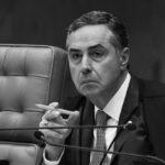 Barroso mantém decisão da CPI que pediu condução coercitiva de Wizard