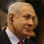 Parlamento de Israel aprova novo governo que encerra era Netanyahu