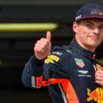 Fórmula 1: confira o grid de largada do GP da França