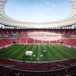 Justiça do DF nega liminar e Flamengo segue livre para receber torcedores em jogo pela Libertadores