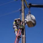 Neoenergia interromperá temporariamente energia em quatro regiões administrativas do DF
