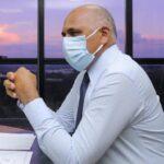 Quem recusar vacina em Goiânia vai para o fim da fila, decide prefeito