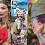 As 5 mais lidas no BSB Times na semana  12 – 15/07