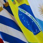CNI: anúncio do Uruguai preocupa demais países do Mercosul