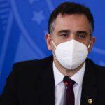 CPI da Pandemia é prorrogada por 90 dias