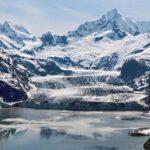 Alerta de tsunami no Alasca