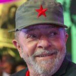 Finalmente Lula fala sobre Cuba, e fala besteira