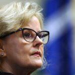 Rosa Weber abre inquérito sobre o presidente no caso Covaxin